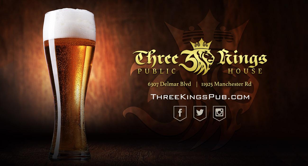 Three Kings Wedding Venue Tbrb Info
